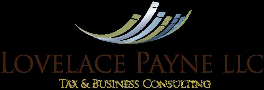 Lovelace Payne LLC
