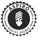 Aspiro Agency