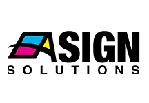EA Sign Solutions