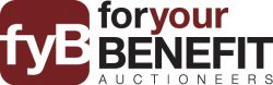 FYB Auctioneers