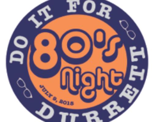 DIFD15_Logo