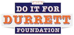 DIFDFoundation_Logo
